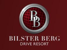 Bilster Berg Logo