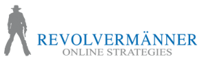 Revolvermaenner-Logo